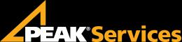 Peak Services – Exterior Home Restoration Experts